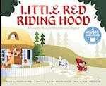Little Red Riding Hood (Fairy Tale Tunes)