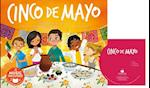 Cinco De Mayo (Holidays in Rhythm and Rhyme)