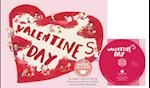 Valentine's Day (Holidays in Rhythm and Rhyme)