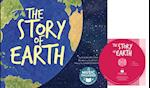 The Story of Earth (What Shapes Our Earth)