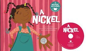 A Nickel