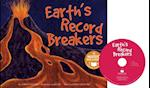 Earth's Record Breakers (What Shapes Our Earth)