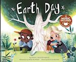 Earth Day (Holidays in Rhythm and Rhyme)