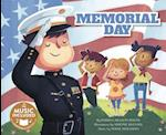 Memorial Day (Holidays in Rhythm and Rhyme)