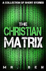 The Christian Matrix