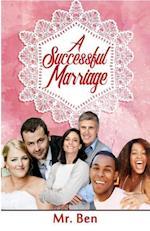 A Successful Marriage af Mr. Ben
