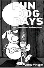 Fun Dog Days
