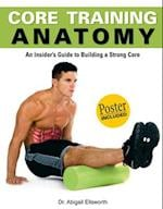 Core Training Anatomy