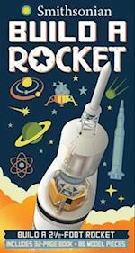 Smithsonian Build a Rocket