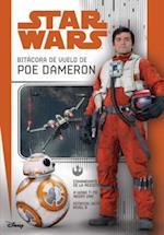 Star Wars Poe Dameron (Star Wars Replica Journal)