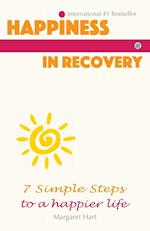 Happiness in Recovery