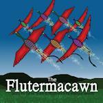 The Flutermacawn af Gene R Stark