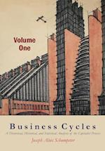 Business Cycles [Volume One]