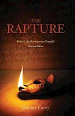 The Rapture - Revised Edition