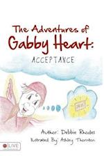 The Adventures of Gabby Heart