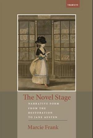 The Novel Stage