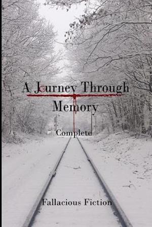 A Journey Through memory