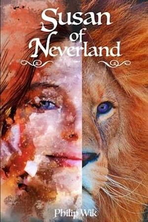 Susan of Neverland