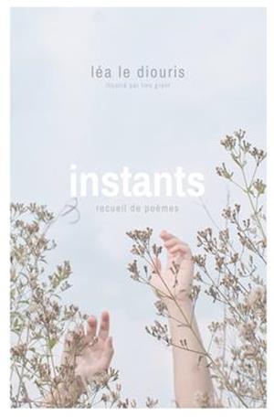 Instants