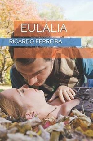 Eulália