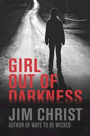 Girl out of Darkness