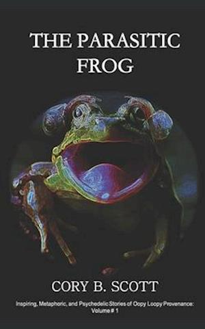 The Parasitic Frog