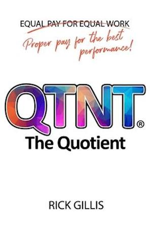 The Quotient