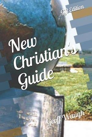 New Christian's Guide