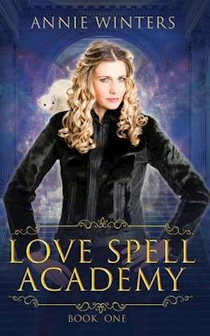 Love Spell Academy