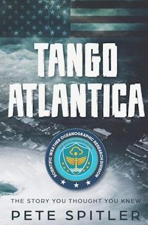 Tango Atlantica