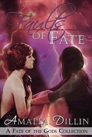Faults of Fate