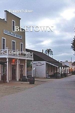Bletown