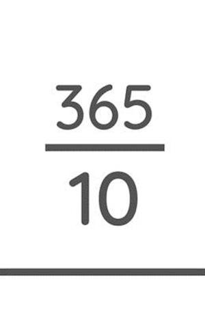 365/10