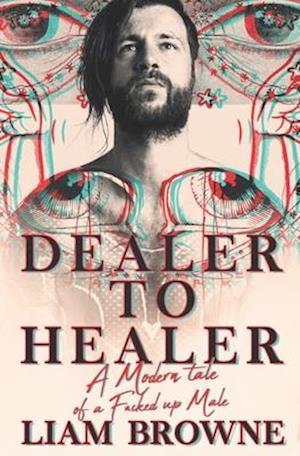 Dealer to Healer