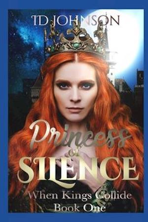 Princess of Silence