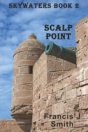 Scalp Point