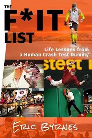 The F*It List
