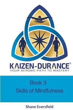 Kaizen-durance Book 3