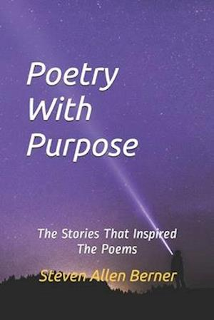 Poetry With Purpose
