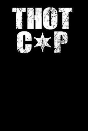Thot Cop