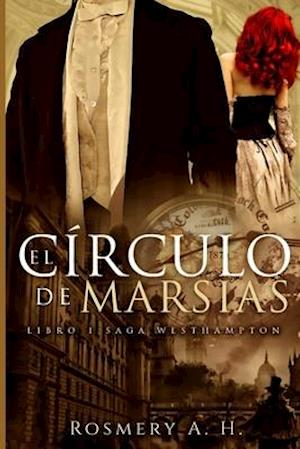 El Círculo De Marsias