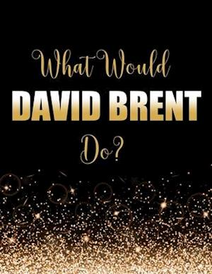 What Would David Brent Do?