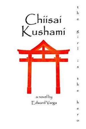 Chiisai Kushami