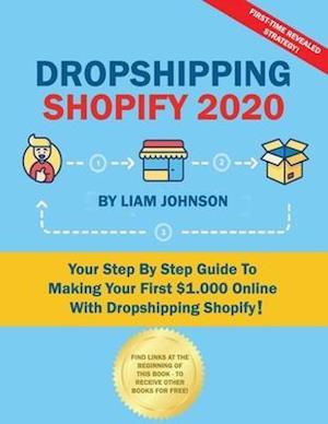 Dropshipping Shopify 2020