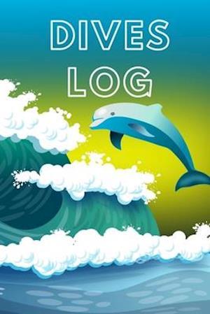 Dives Log