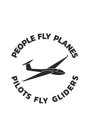 Glider Notebook