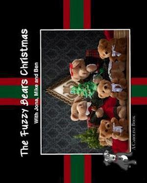 The Fuzzy Bears Christmas
