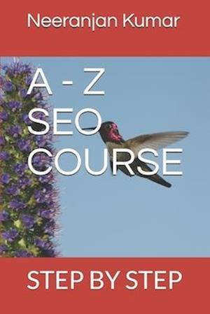 A - Z Seo Course
