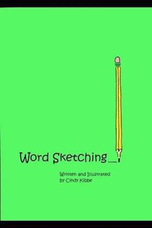 Word Sketching