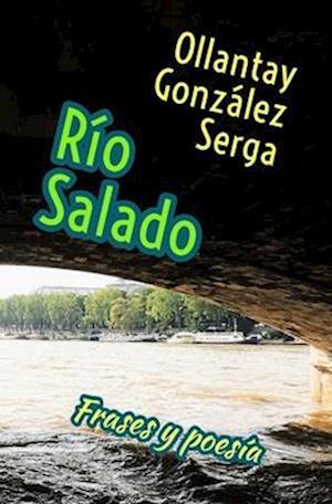 Río Salado